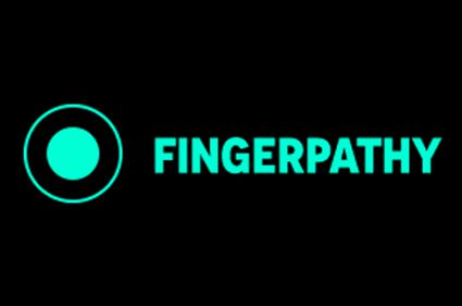 Fingerpathy backend